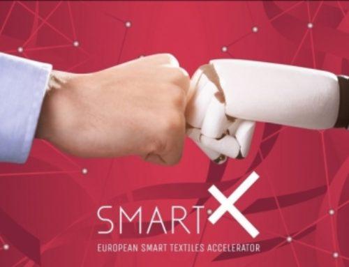 SmartX Call – NOW OPEN: CALL FOR EXPRESSIONS OF INTEREST