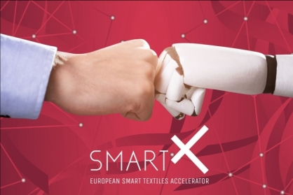 SmartX Call