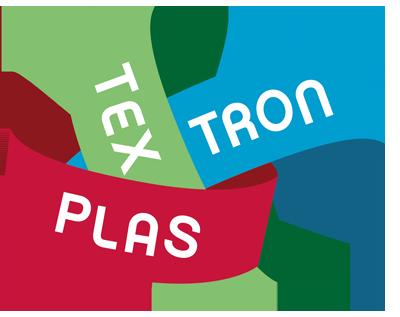 PlasTexTron Logo