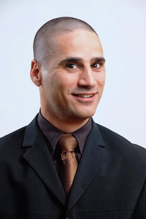 Rainald Keller