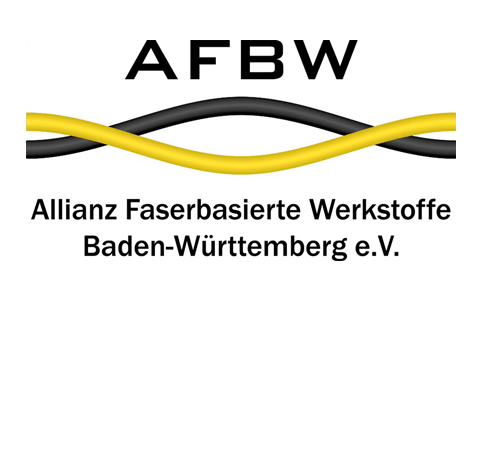 afbw-logo