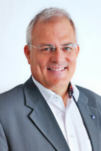 Harald Bleier